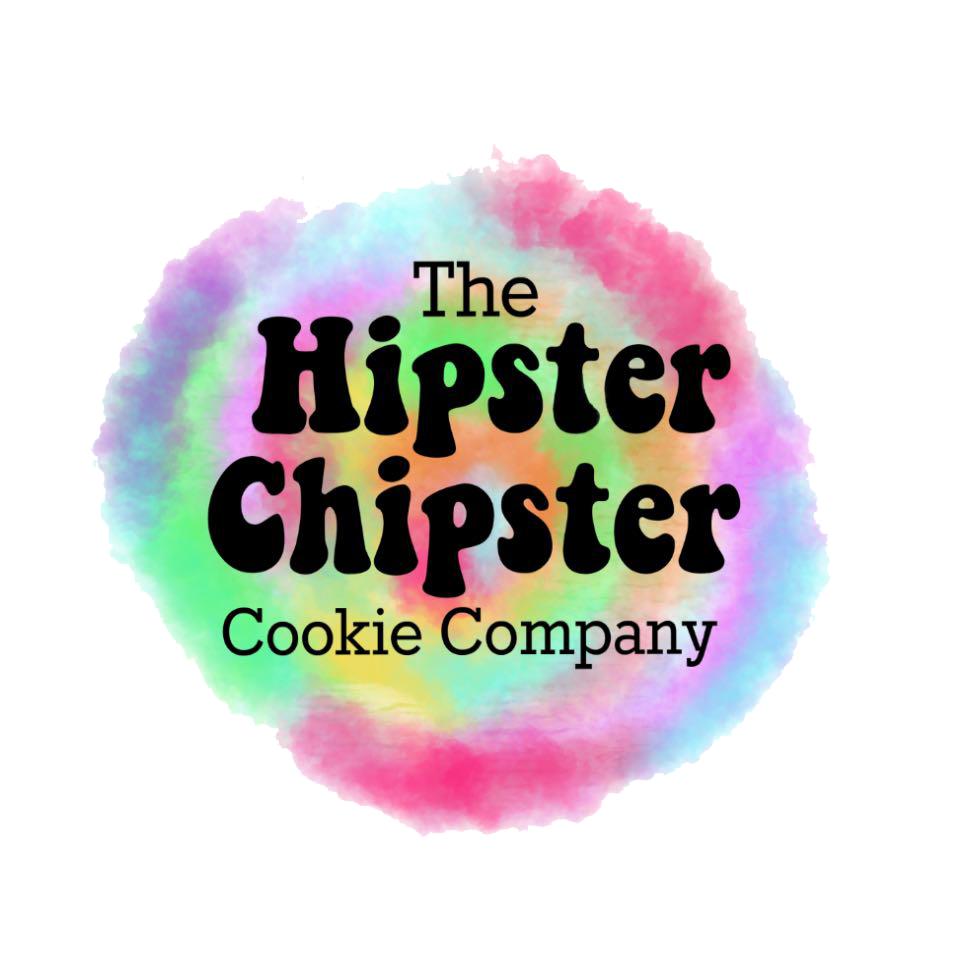 The Hipster Chipster Cookie Company